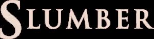 slumber-logo
