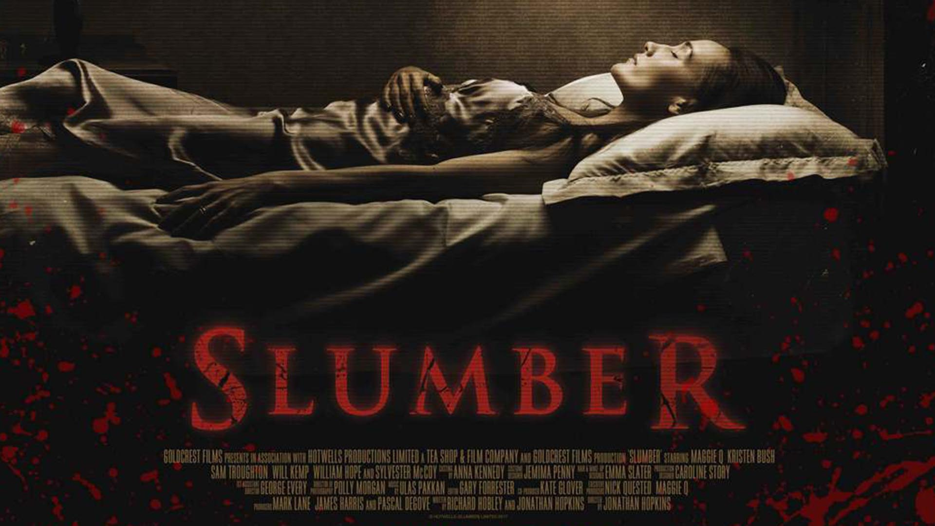slumber-front